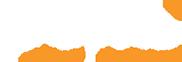 Troyke - Footer Logo